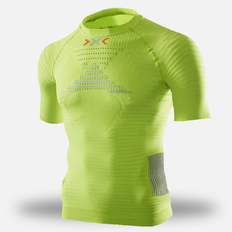 Effektor-Power-Running-Short-Sleeve-a.jpg