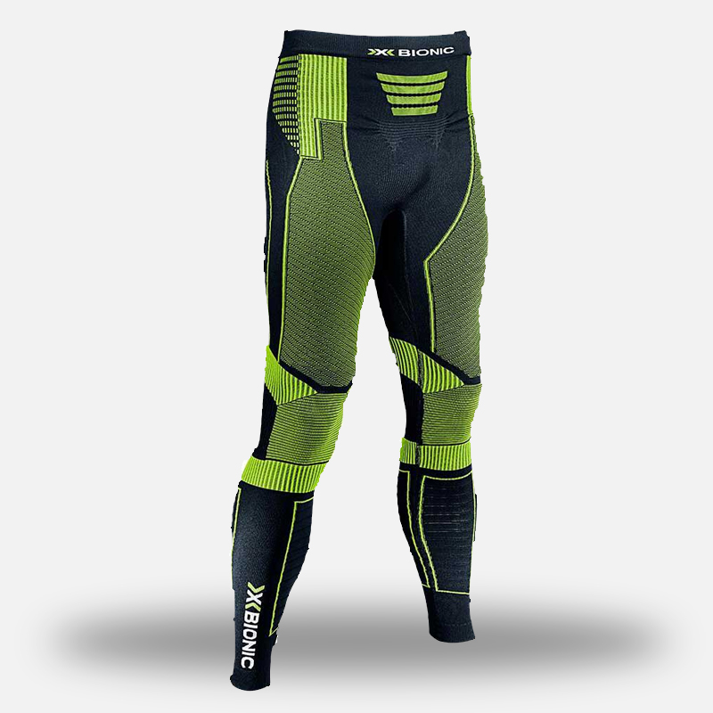 Effektor-Power-Running-Pants-a.jpg