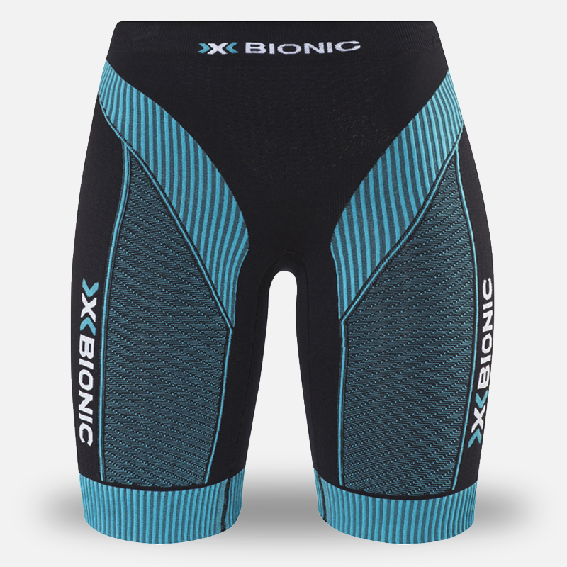 Effektor-Running-Power-Pants-Short-a.jpg