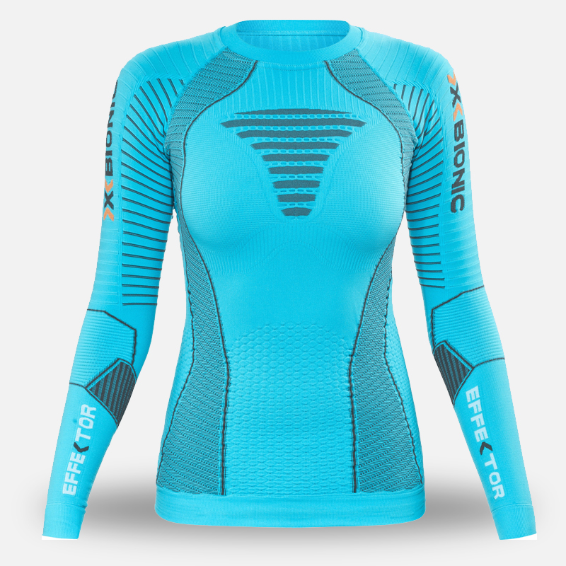 Effektor-Running-Powershirt-Long-W-a.jpg