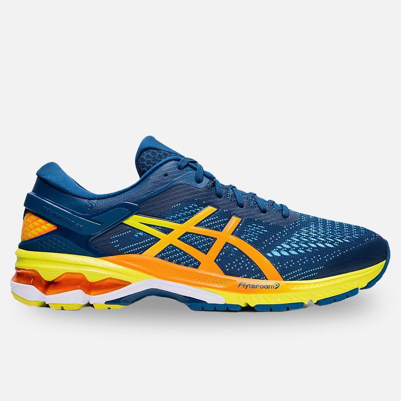 GEL-KAYANO-26-01.jpg