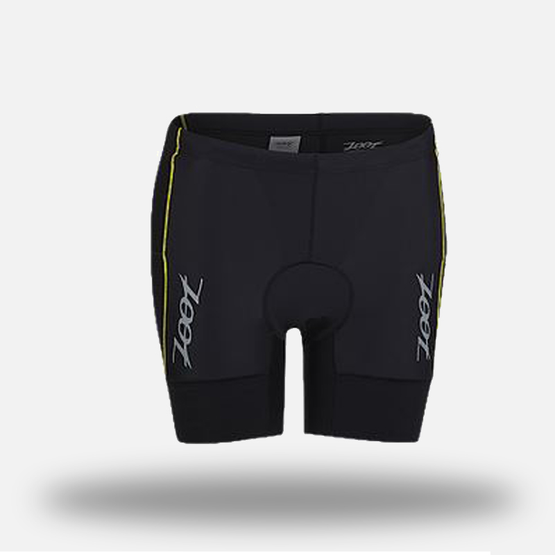 M-Performance-tri-short.jpg