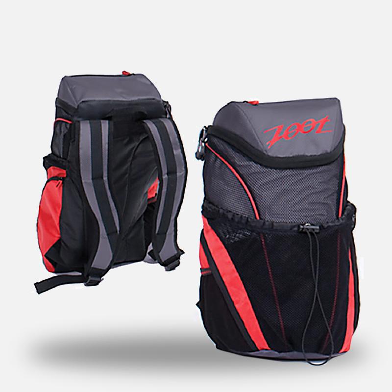 mesh-sport-pack.jpg
