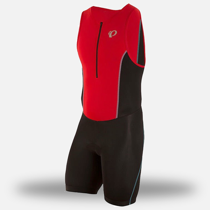 Select-Pursuit-Tri-Suit_00.jpg