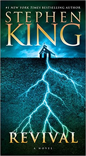 Revival-Stephen-King-Ledger.jpg