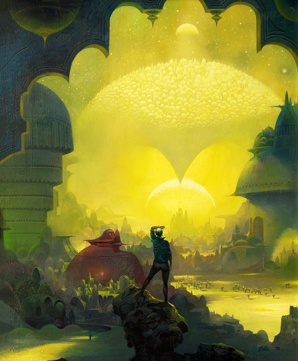 By Paul Lehr