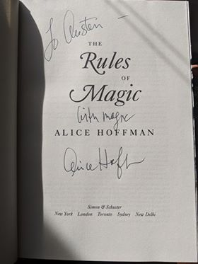 Alice_Hoffman_Rules_of_Magic_signed