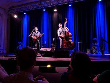 Josh_Ritter_Newark_Ohio_Concert