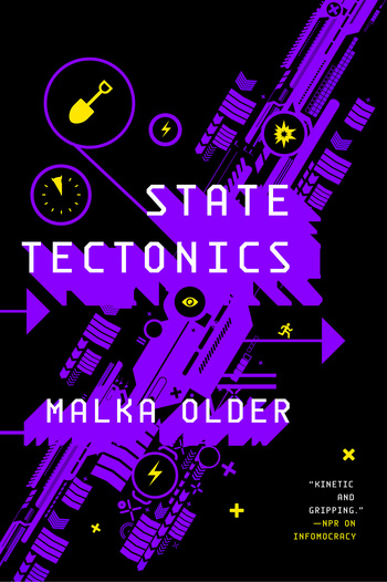 StateTectonics_cover-by-Will-Staehle-LedgerOlderInterview