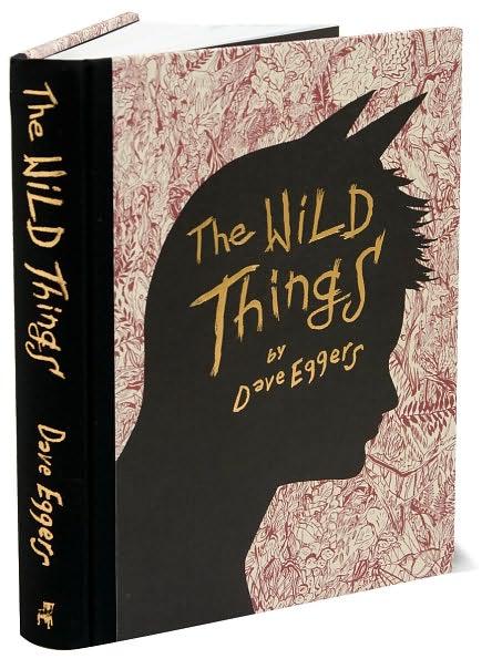 The Wild Things.jpg