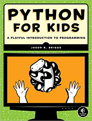 python-for-kids.jpg