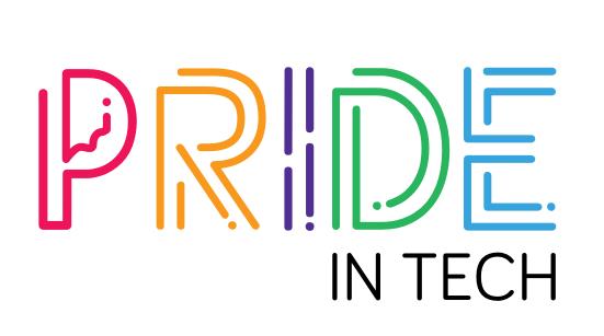 PrideInTech_color.png