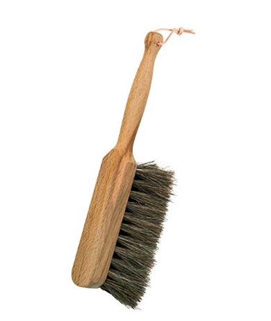 Small Dust Broom