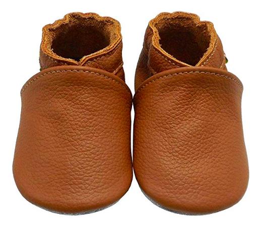 Inside Shoes