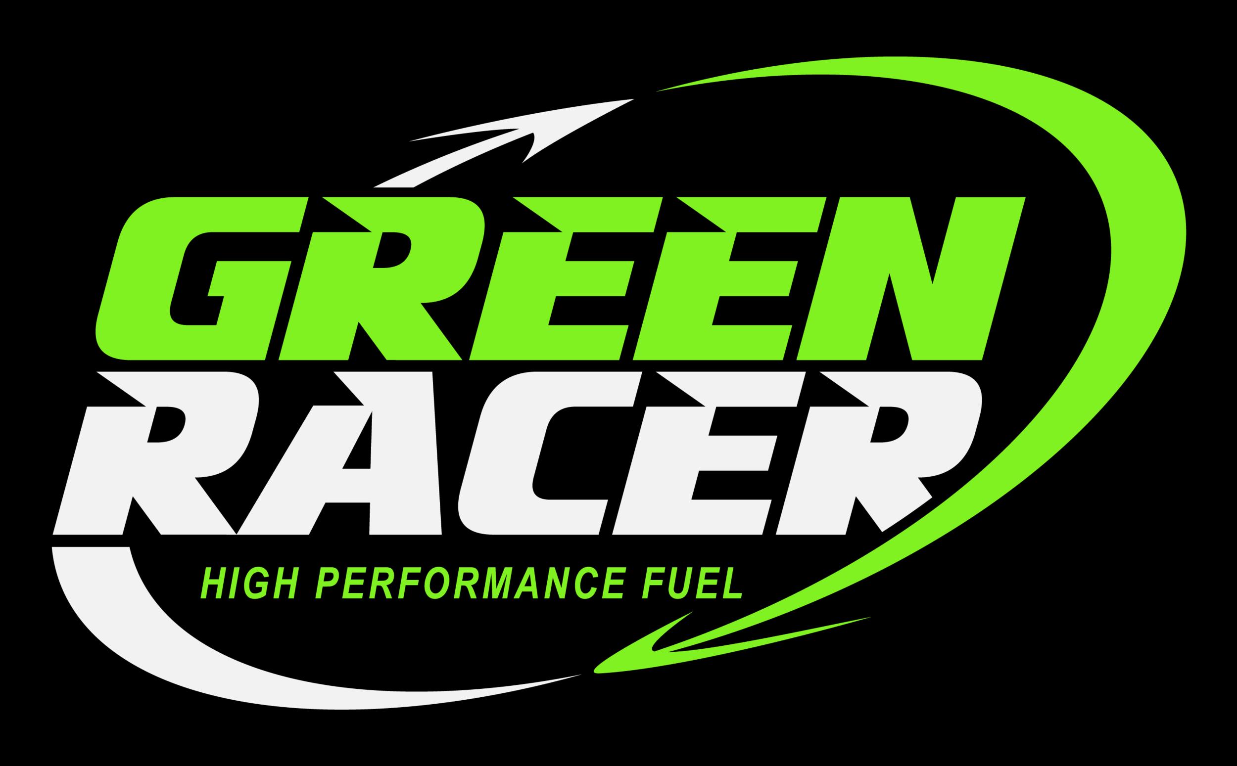 GreenRacerfuel.png