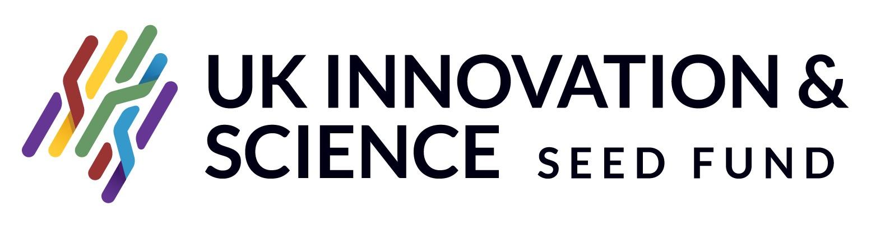 UKI2S logo.jpg