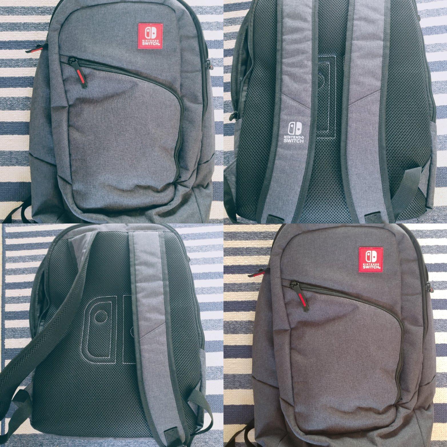 Nintendo_Switch_Backpack.jpg
