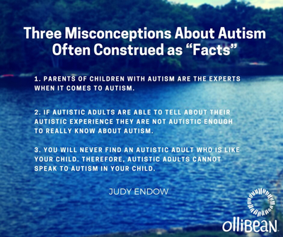 "smallThree-Misconceptions-About-Autism-Often-Construed-as-""Facts""-2.jpg"
