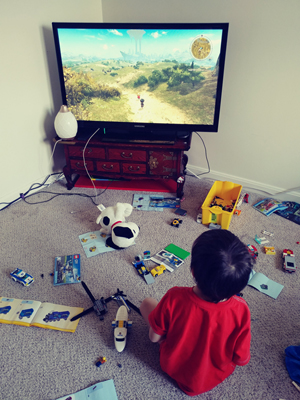 Ni_No_Kuni_Playstation_Legos.jpg