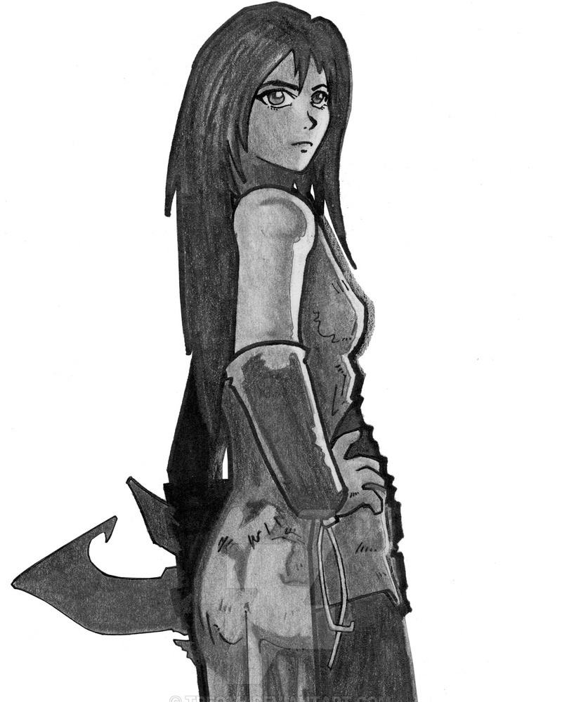 rinoa_heartilly_by_treoth-dyv1ix.jpg