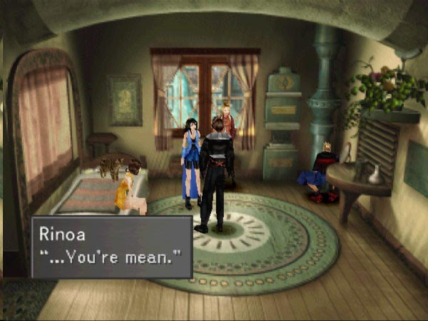 FF8ScreenshotRinoa17.jpg