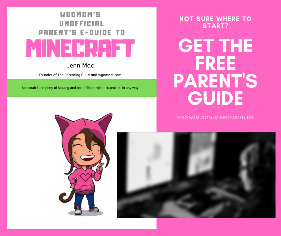 unofficial_minecraft_guide_wgomom_blog.png