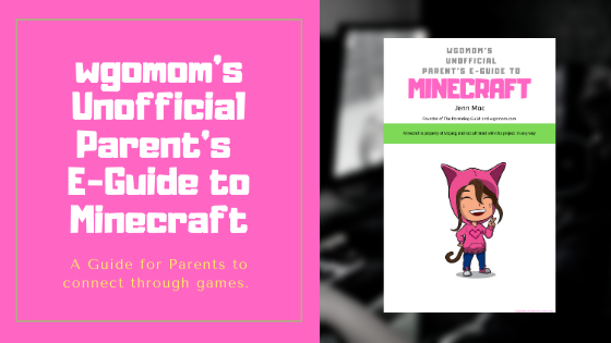 minecraft guide blog banner.png
