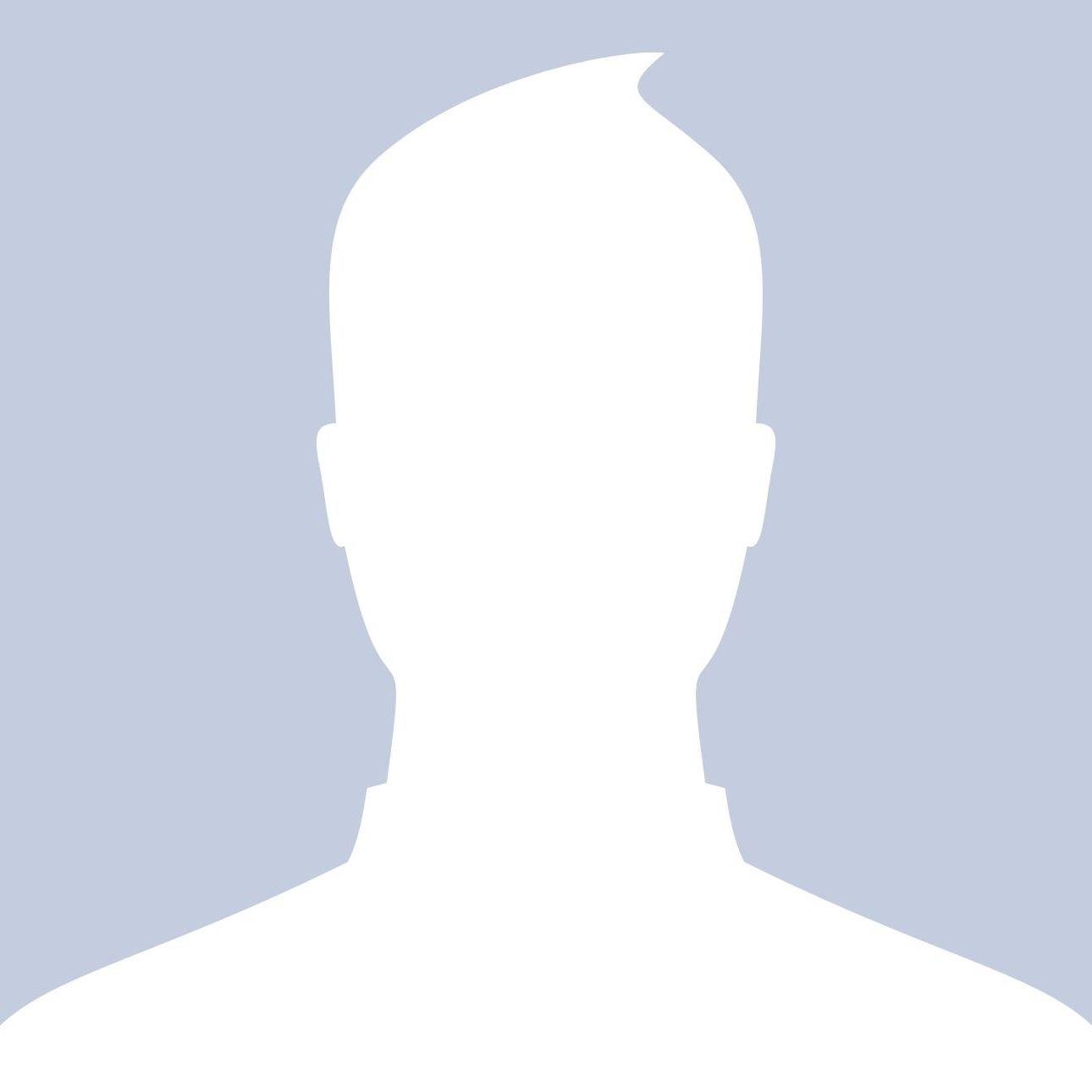facebook-profile-icon-free-icons-regarding-facebook-profile-icon-female.jpg