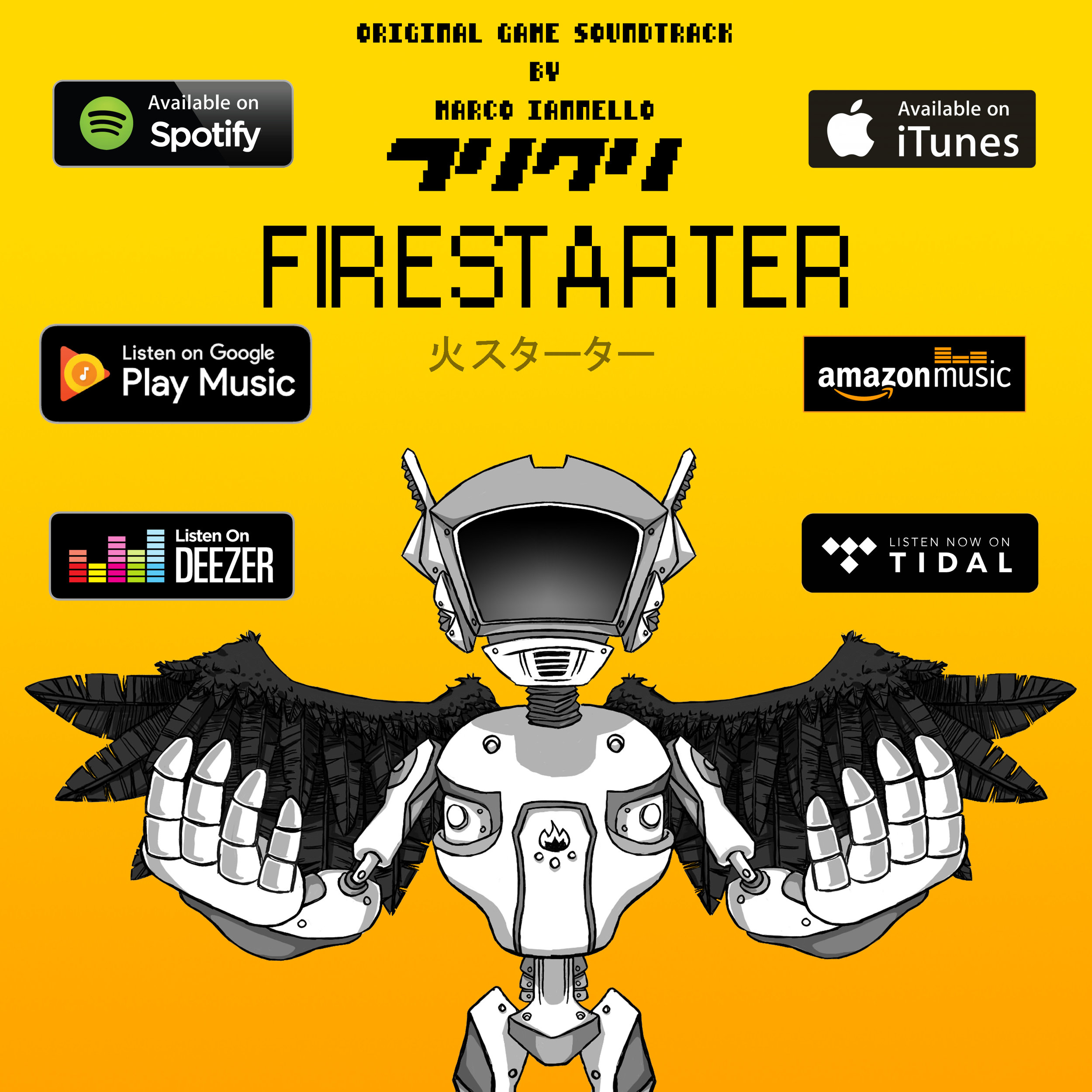 Firestarter MI badges.jpg
