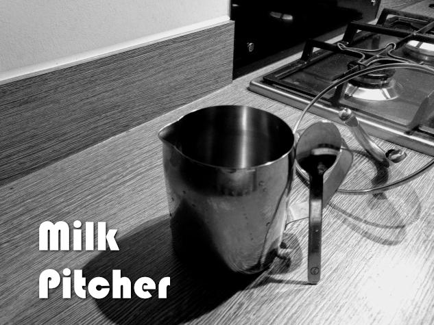 Milk Pitcher BW.png