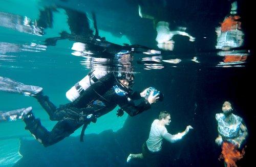 forever+underwater+cam+op+.jpg