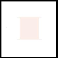 MakeandMarket-Logo-Light-200px.png