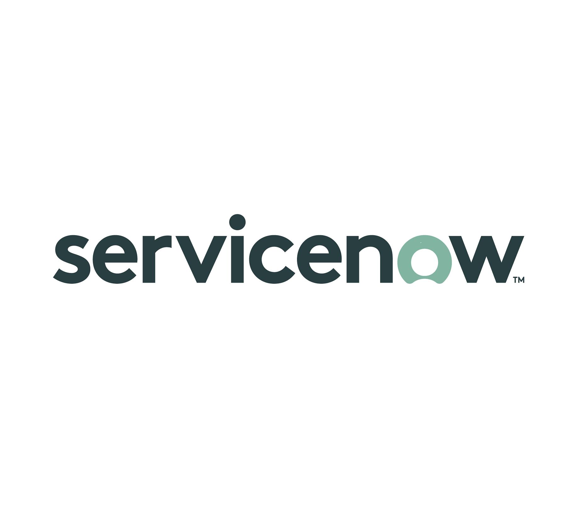 nowforum-nowsummit-servicenow.png