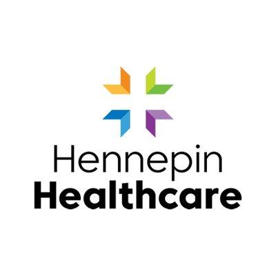 hennepin logo square.jpg