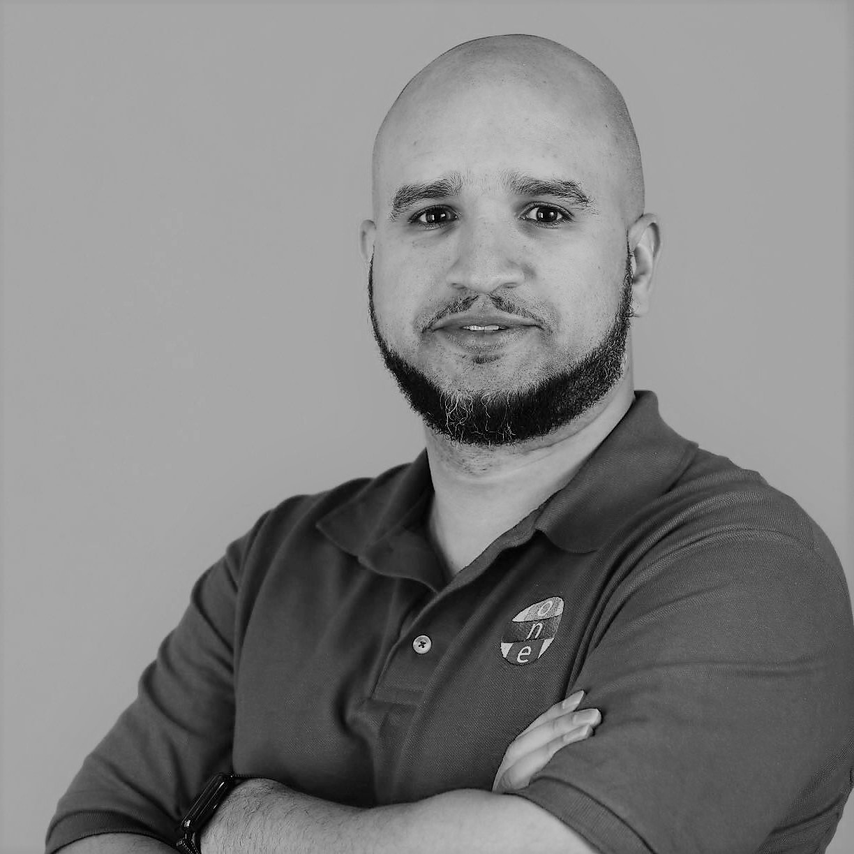 Nick Iler - ServiceNow Developer/Consultant