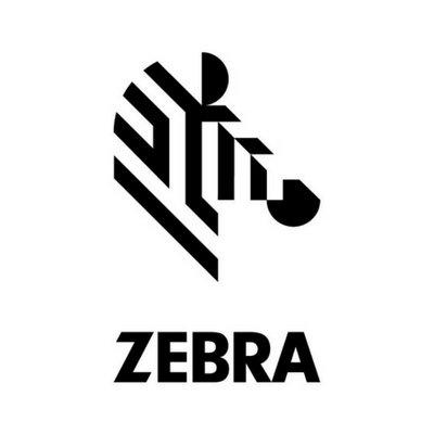 zebra tech square.jpg