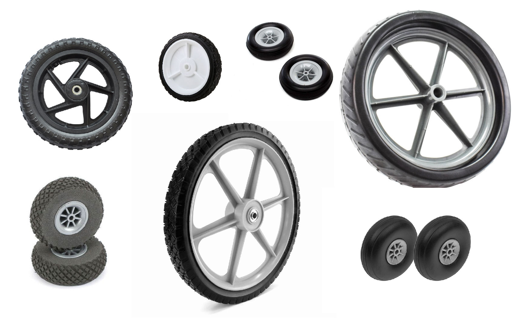 wheel collage.jpg