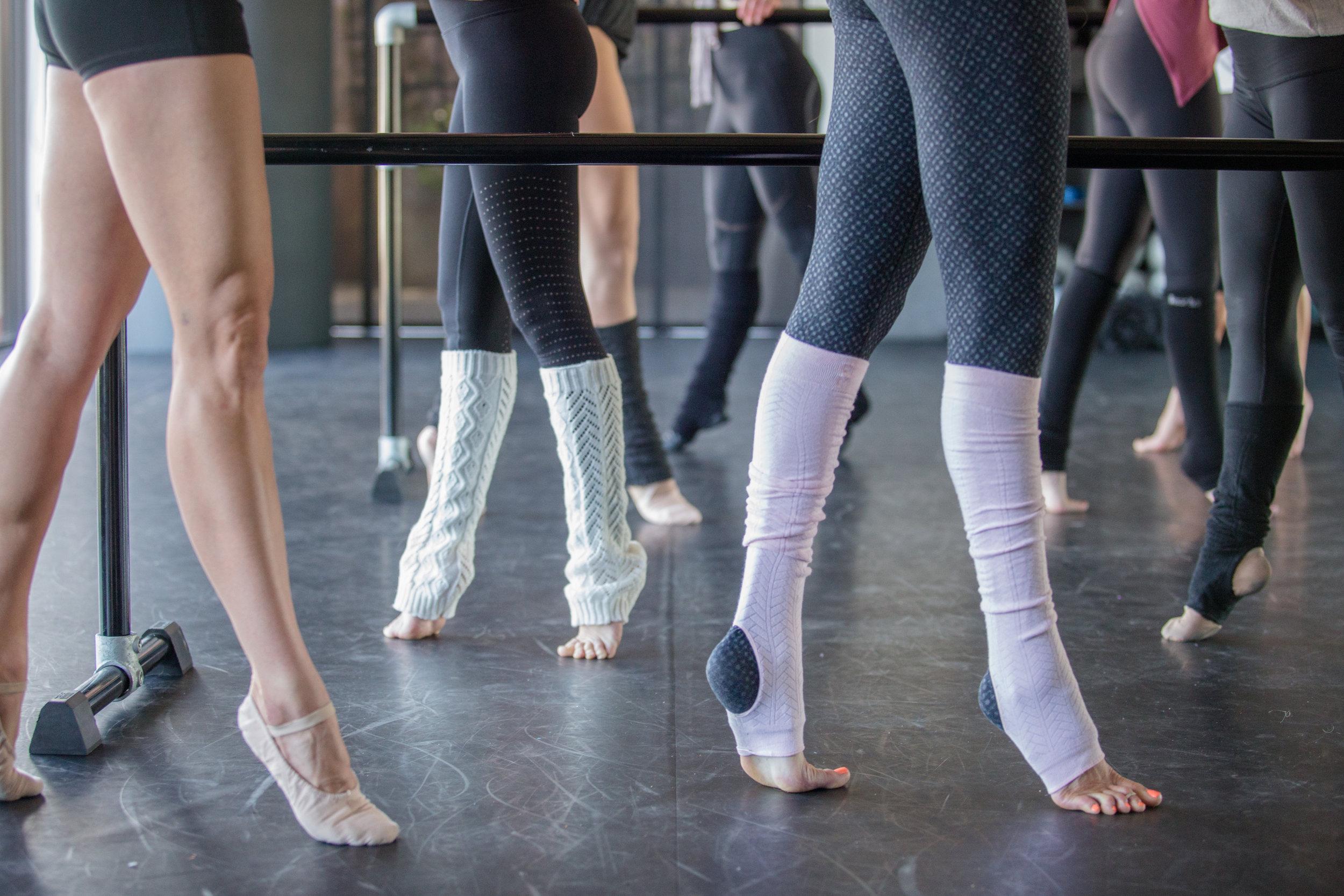 0169 Ballet.jpg