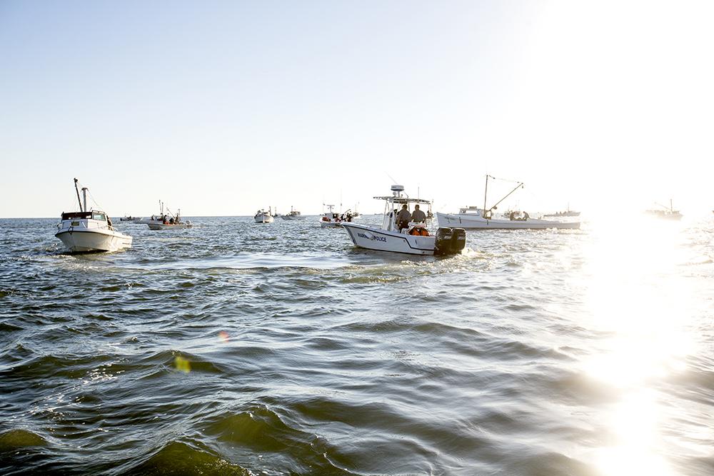 Watermen-sized-1000-44.jpg