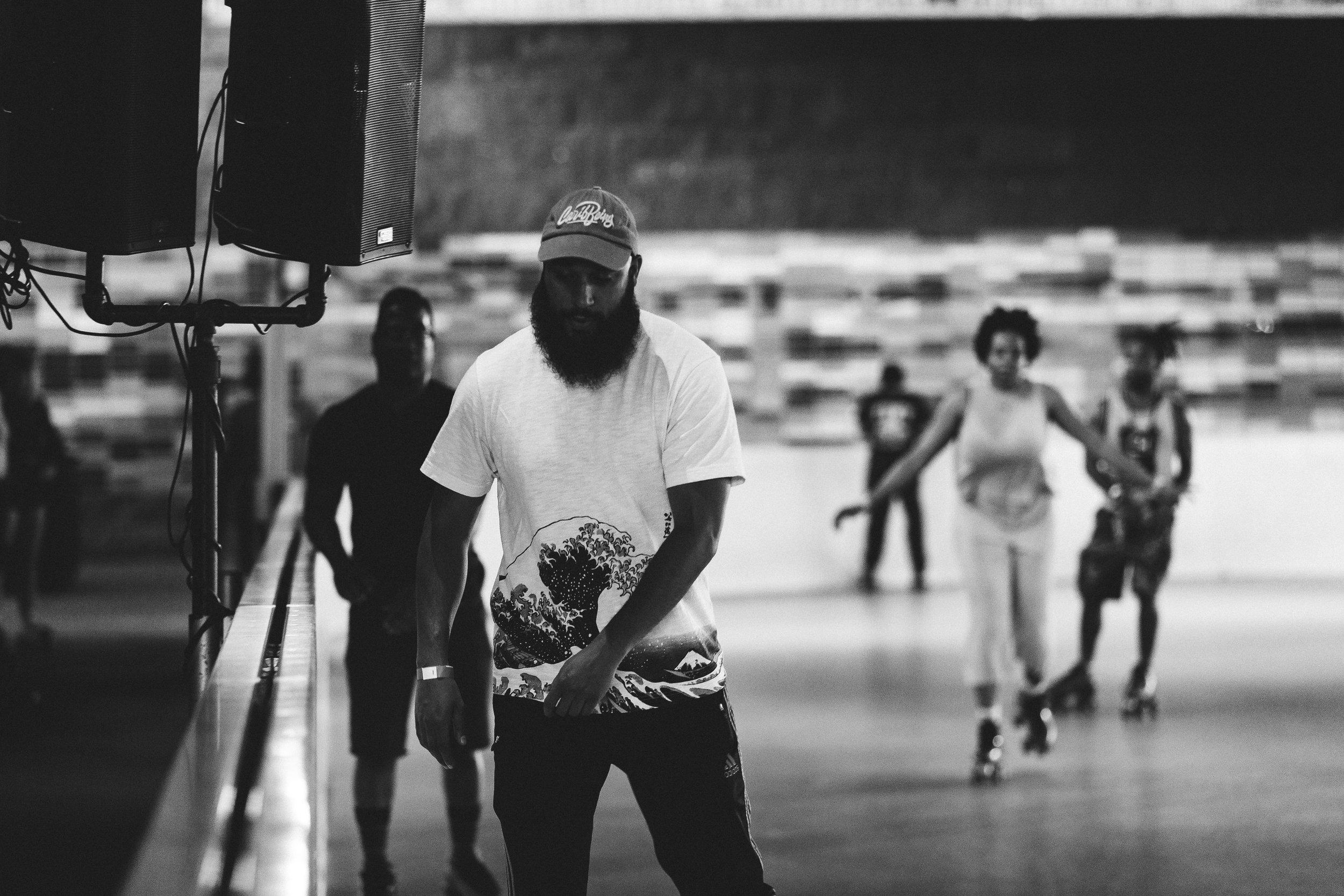 DJ 118-2019 Club Butter Roll June_0304.jpg