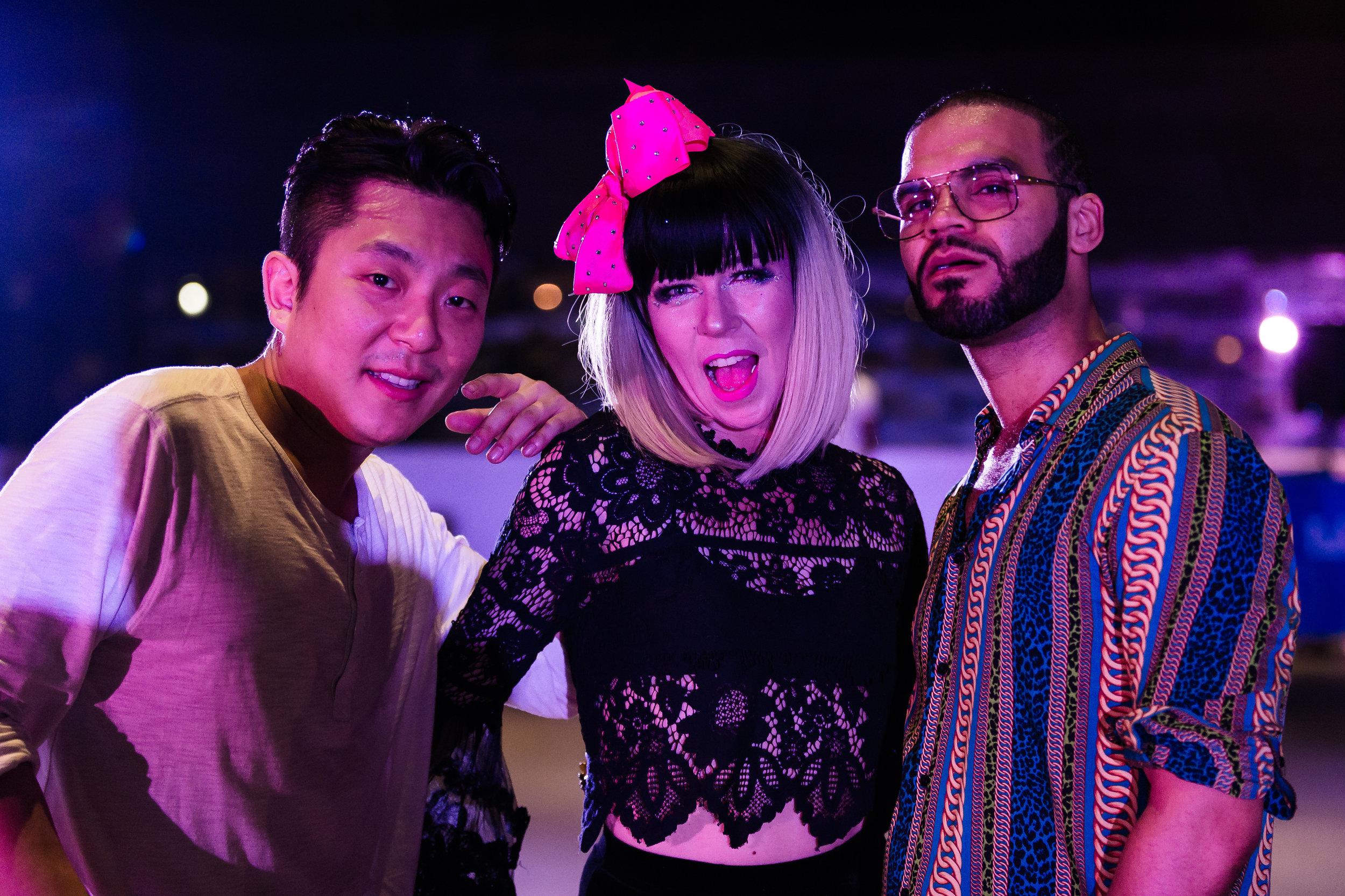 DJ 118-2019 Club Butter Roll June_0605.jpg