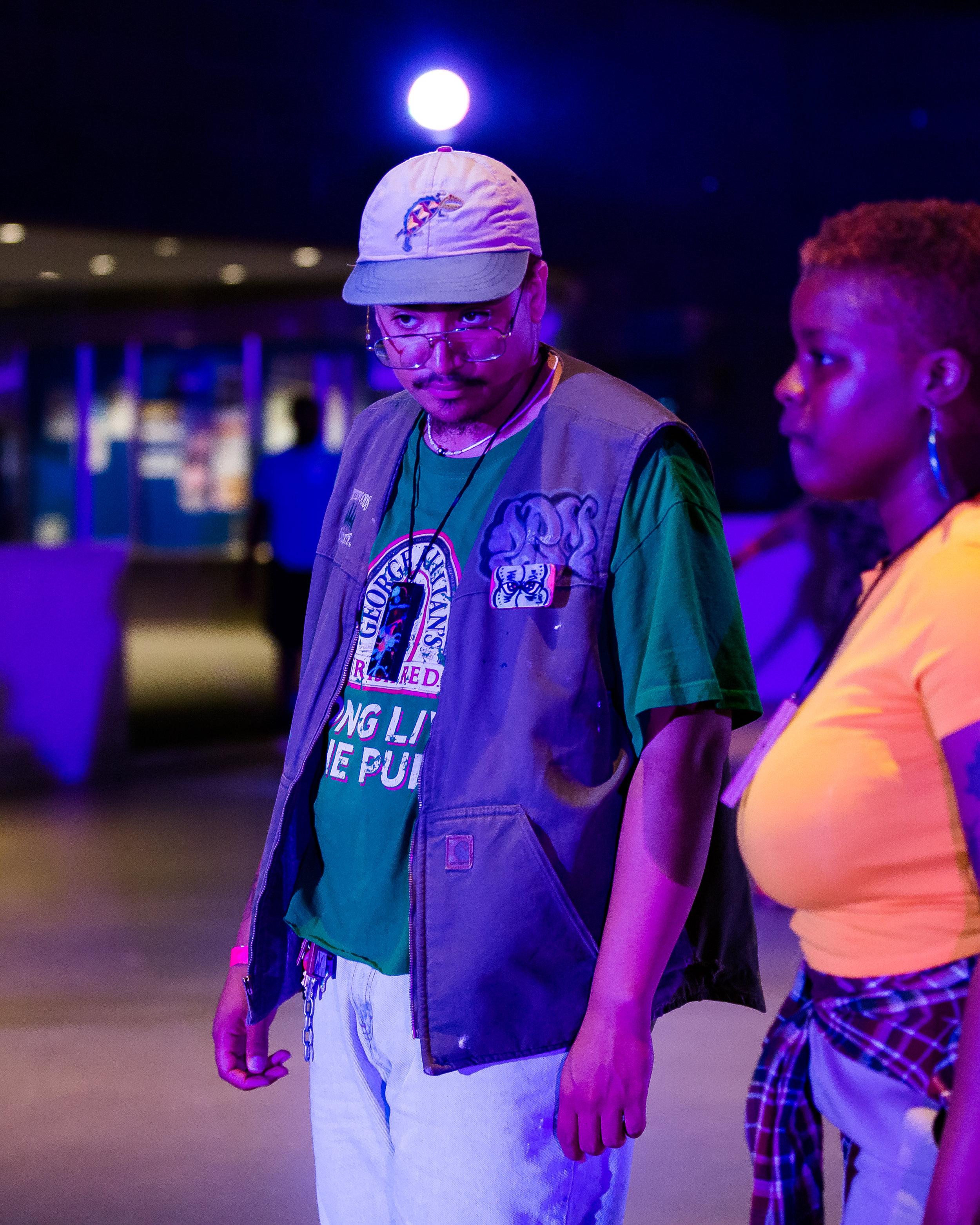 DJ 118-2019 Club Butter Roll June_0488.jpg