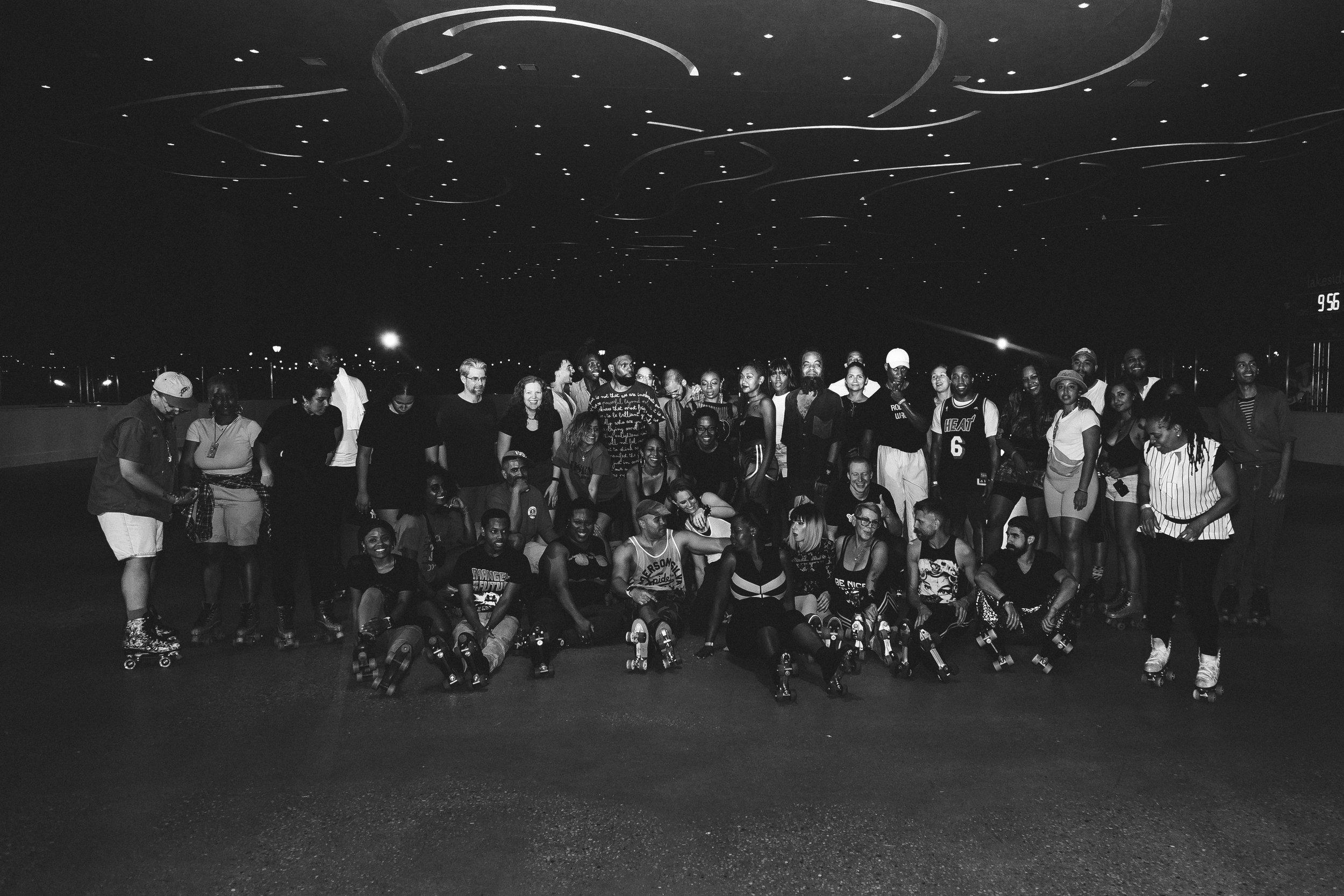 DJ 118-2019 Club Butter Roll June_0636.jpg