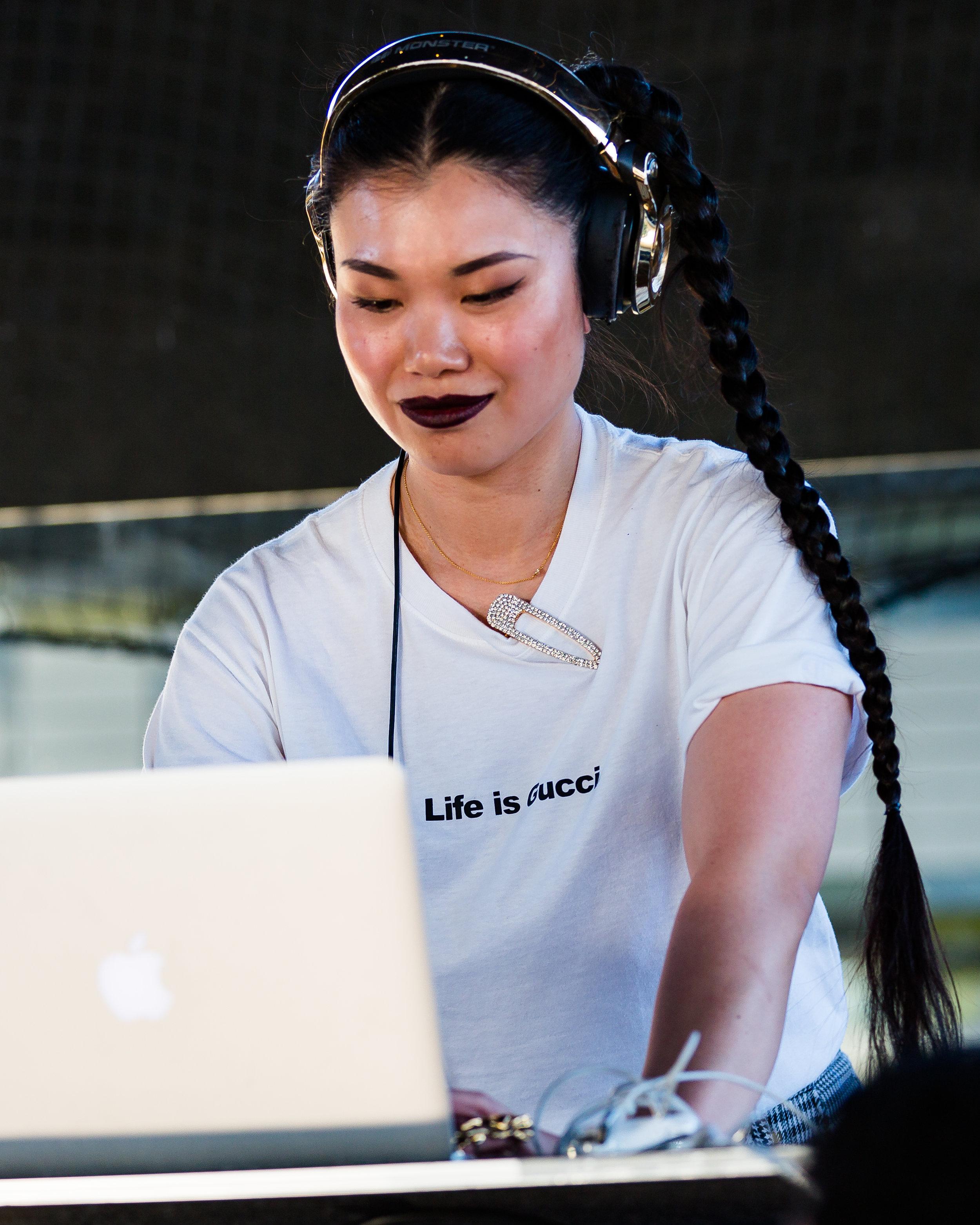 DJ 118-2019 Club Butter Roll June_0028.jpg