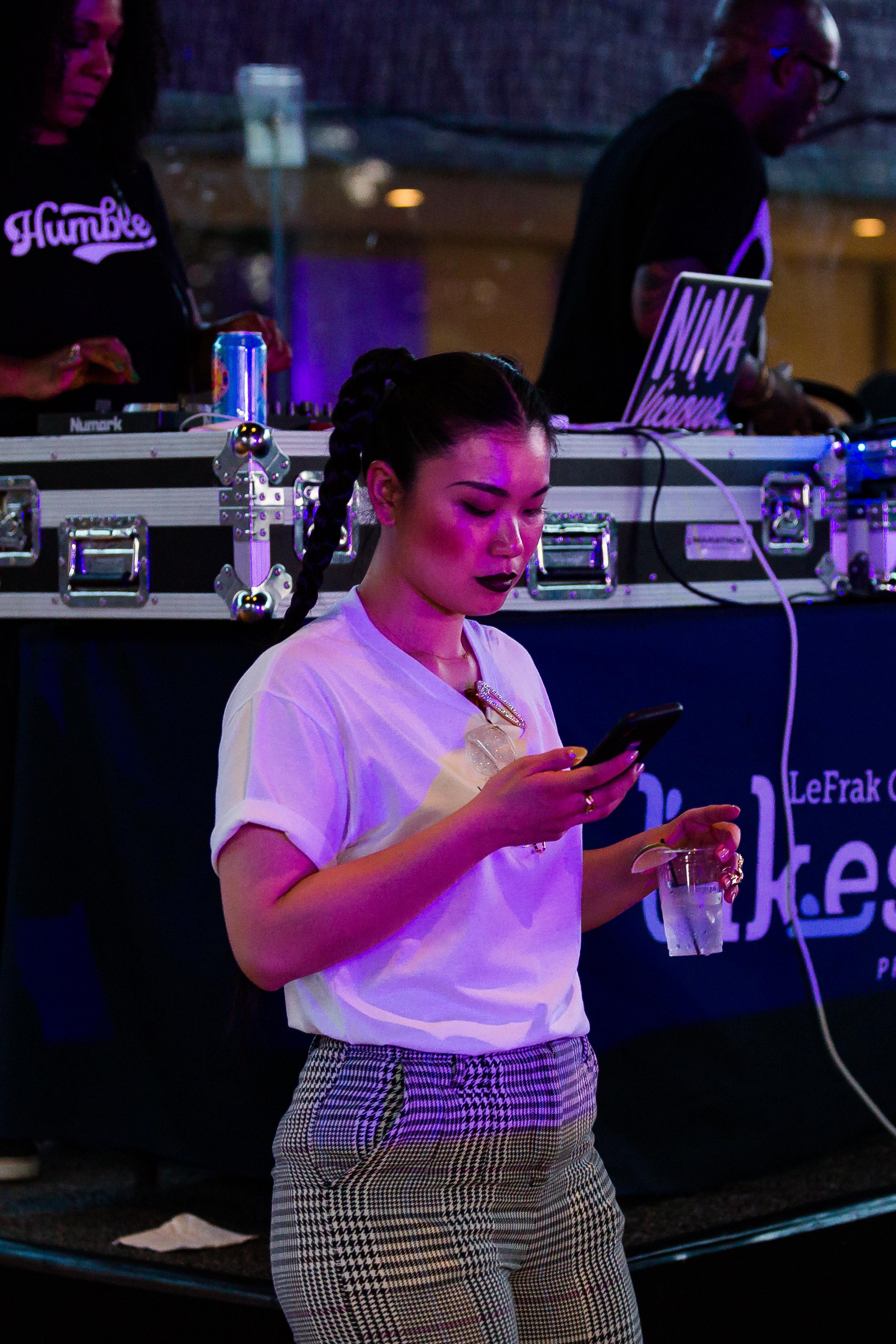 DJ 118-2019 Club Butter Roll June_0336.jpg
