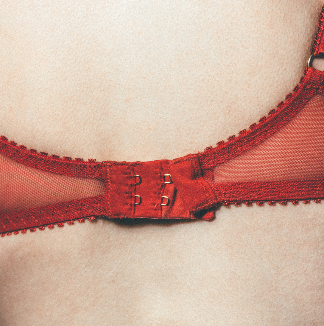 red-bra.png