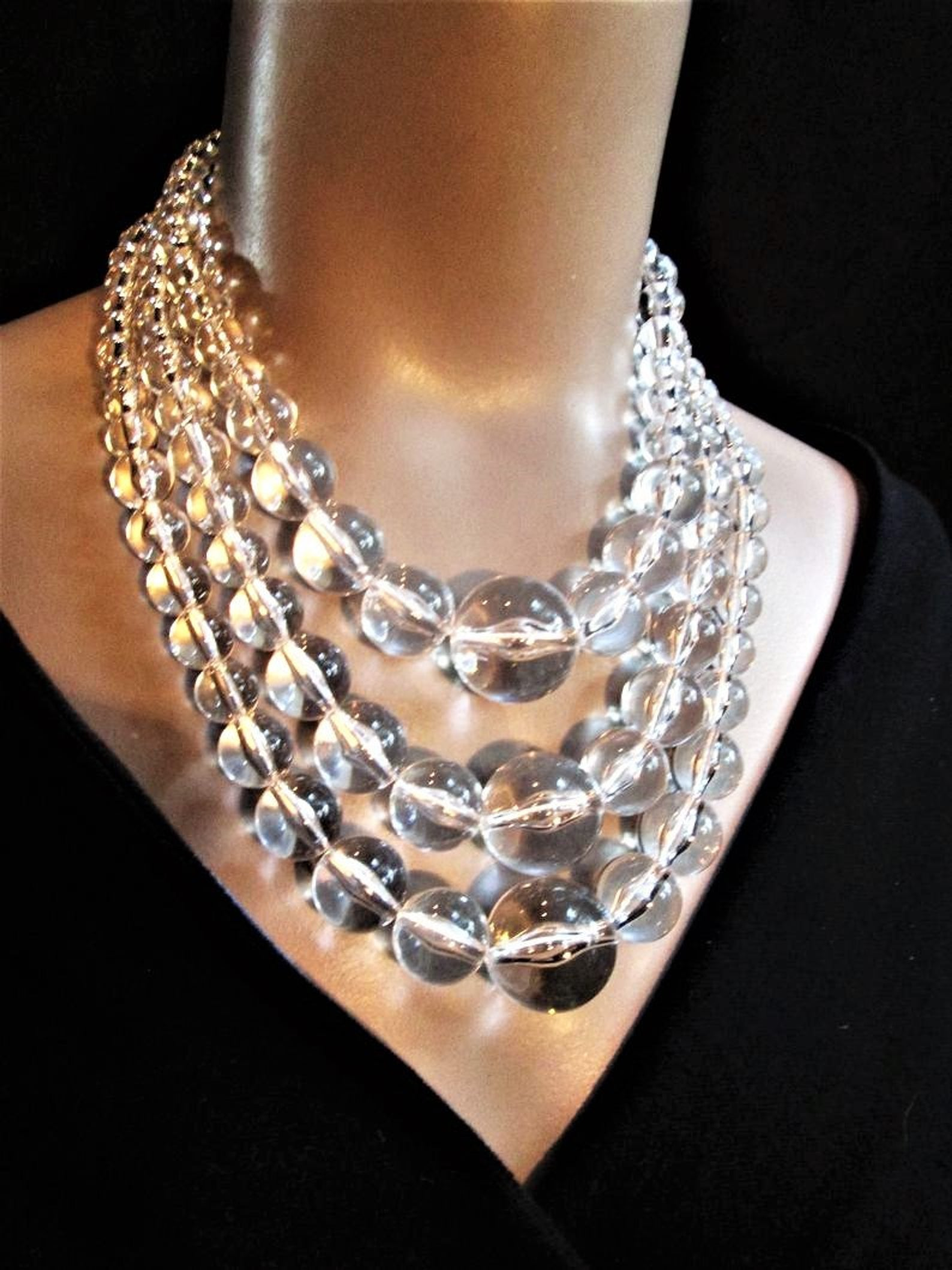 necklace-3.jpg