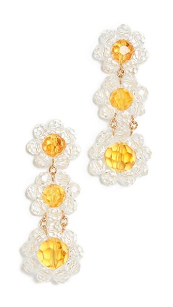 earrings-5.jpg