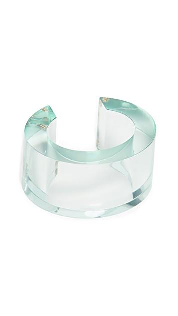 bracelet-4.jpg