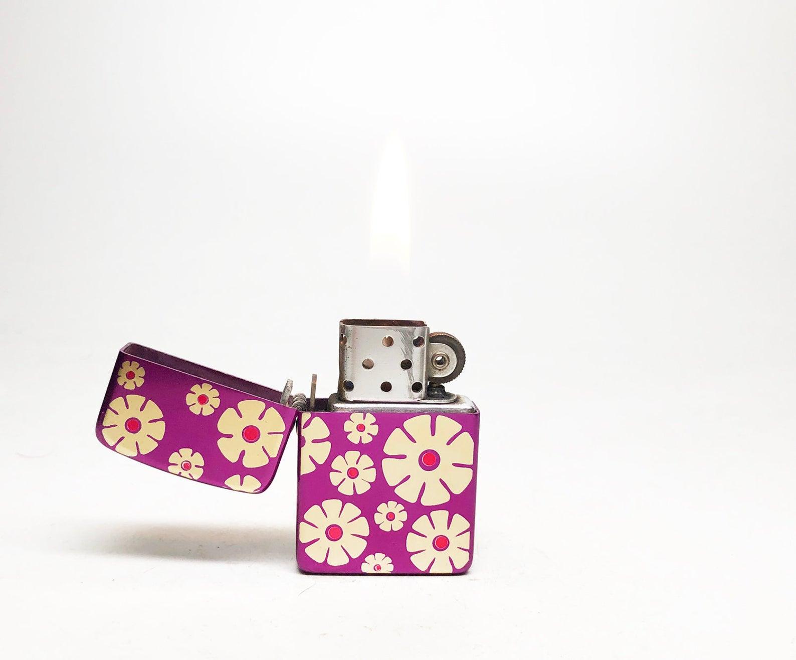 lighter-11.jpg